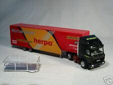 """Herpa (002) Iveco """"Herpa Motorsport"""""""