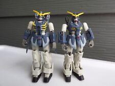 2 Bandai Mobile Suit Gundam V2 Deathscythe  Action Figures