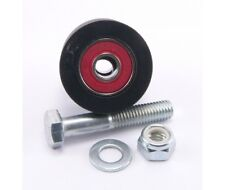 ProX Chain Roller 33.0003 for KTM