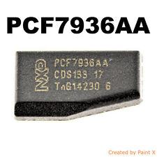 TRANSPONDEUR ANTIDEMARRAGE PCF7936AA POUR PEUGEOT