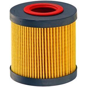 Oil Filter   Defense   DL8712