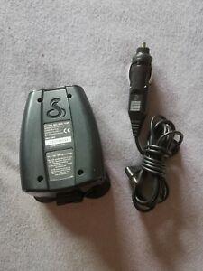 Cobra ESD 7100 Radar Detector