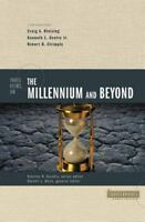 Three Views on the Millennium and Beyond - Gundry, Stanley N.