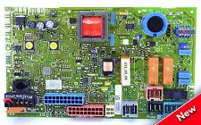 GLOWWORM BETACOM2 24 28 BOILER PRINTED CIRCUIT BOARD PCB 0020118138