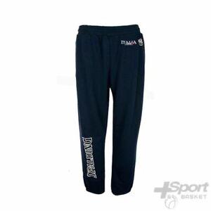 Pantalone Nazionale Italia Basket Spalding - SP03005082IT