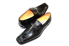 SLIP-ON,SHOE'S ANY OCCASION HAND MADE,ITALIAN HAND MADE BY GIVALDI= BL008