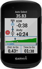 530 GPS Ciclismo Computadora Garmin Edge