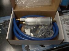 MST Guardian Marine Engine Flushing System BT-HP, BIG BLOCK FROM 7.4 LITERS, NOS
