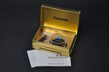 NOS !! Dynavector DV XX-1 MC Cartridge