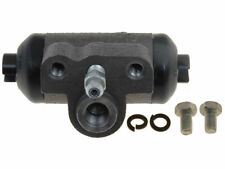 For 2008-2017 Jeep Compass Wheel Cylinder Rear Raybestos 28616PT 2014 2009 2010