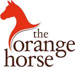 the-orange-horse