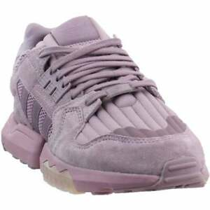 adidas Zx Torsion Lace Up  Mens  Sneakers Shoes Casual   - Purple