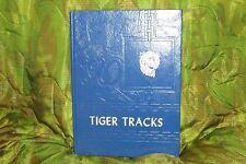 1980 Childersburg High School Yearbook, Annual Childersburg, Alabama AL
