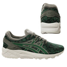 Gel Kayano Textile ASICS Trainers for Men for sale | eBay