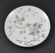 "Noritake China Japan Chatham 5502 Bread & Butter Plate About 6 3/8"" O21"
