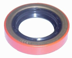 Rr Wheel Seal PT8660S Power Train Components