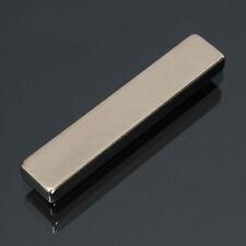 50x10x5mm Neodymium Block Magnet Super Strong Rare Earth Magnets Gracious