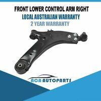 Right Hand Front Lower Control Arm Ball Joint for HYUNDAI iLoad Imax TQ 2008-On