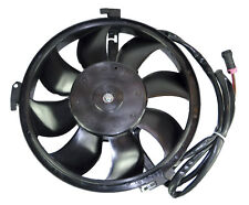 SEAT ALHAMBRA 1.8 1.9 2.0 TDI T 20V 1997-2010 RADIATOR COOLING FAN ROUND CONNECT