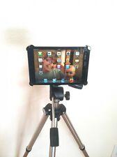 iPad Mini Tripod Mount / iPad Mini Tripod Bracket