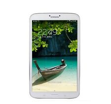 new SAMSUNG Galaxy Tab 3 8.0 T311 3G/WiFi Android Unlocked Tablet PC cellular