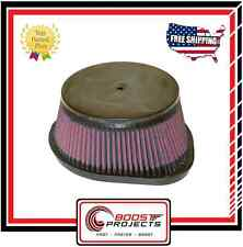 K&N Replacement Air Filter HONDA CR500R / CR250R / CR125R * HA-2591 *