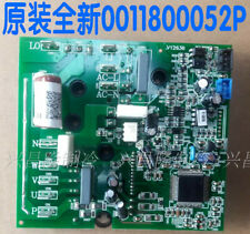 Haier air conditioning inverter module 0011800052P frequency conversion board