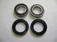 2004-2013 KAWASAKI KX250F KX 250F FRONT WHEEL BEARING KIT 79