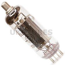 6C10P = EY83 Damping Diode Tubes Tubes, NOS, Yantar plant (USSR), 8pc