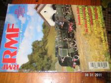 RMF n°371 231 K Heurtoir PN Wagon RES