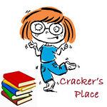 Cracker's Place