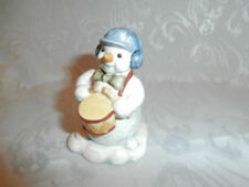 Hummel; Goebel Figurine Decorative Porcelain & China