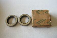 Nos Victor Rear Wheel Oil Seal fit Packard 8 38-42 (49329)
