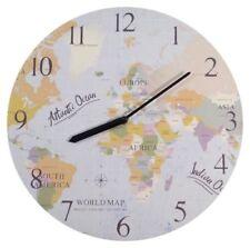 Horloges de maison pour enfant analogiques pour bureau