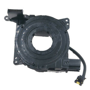 AG9T-14A664-AC  For Ford Mondeo Mk4 S-Max Galaxy
