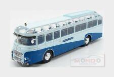 Lancia Esatau 9 Bianchi & C. Autobus 1953 EDICOLA 1:43 AUTDALMONCOLL010