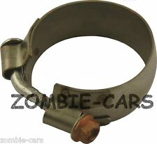 Mercedes Benz C Class Exhaust Clamp EMCP034