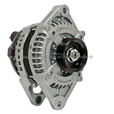 Alternator Quality-Built 11040 Reman