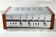 1966 AKAI AA-5000 HiFi Stereo Amplifier