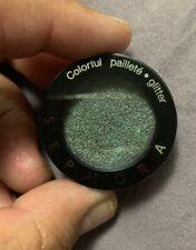 Sephora Colorfor Eyeshadow #363 Secret Garden