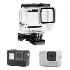 Waterproof Diving Black Camera Accessories Housing Case Box For GoPro Hero 7 6 5