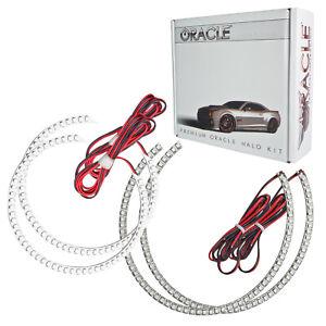 For Honda Accord Sedan 2008-2010  LED Halo Kit Oracle