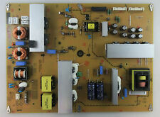 LG EAY63228804 Power Supply Board for 49VL5B-B