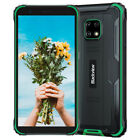 Bv4900 Pro Ip68 Rugged 4gb 64gb Android 10 5.7'' Mobile Phone 5580mah Face Id