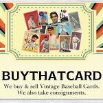 Buythatcard