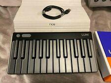 Roli Lumi Keyboard w/ Snap Case