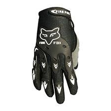 Motorcycle Power sports ATV Motocross Dirt Bike Street Bike Gloves