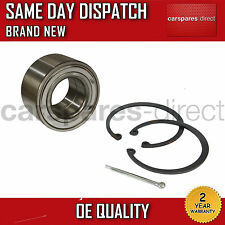 VAUXHALL VECTRA A 2.0,2.5 FRONT WHEEL BEARING 1993>1995 *BRAND NEW*
