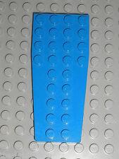 LEGO STAR WARS blue wing ref 2413 / set 7186 Watto's Junkyard & 3451 6495 6499..