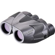 Fujinon   KF  10 x 25 M Porro Prism Binocular